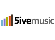 http://buckwyldmedia.com/wp-content/uploads/2015/04/5music.fw_.png