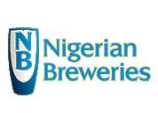http://buckwyldmedia.com/wp-content/uploads/2015/04/nigerian-brewries.fw_.png