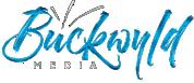 buckwyldmedia.com